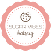 Sugar Vibes Bakery