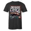 Jesse Little Mountain Made Tee