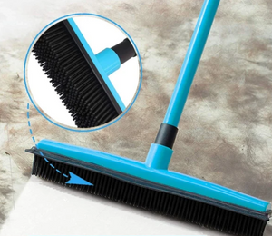 Magic All-In-One Broom