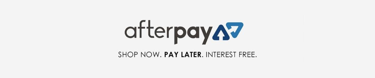 afterpay for pocket printe