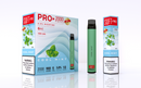 SWFT Pro Cool Mint Disposable E-Cig Vape Device