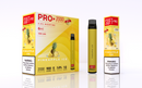 SWFT Pro Pineapple Ice Disposable E-Cig Vape Device