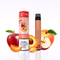 SWFT Pro Apple Peach Disposable Vape Device