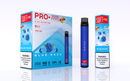 SWFT Pro Blue Razz Disposable Vape Device