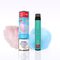 SWFT Pro Cotton Candy Disposable Vape Device