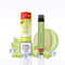 SWFT Pro Honeydew Ice Disposable E-Cig Vape Device