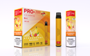 SWFT Pro Strawberry Banana Disposable Vape Device