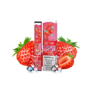 SWFT Bar Disposable Device Strawberry Ice