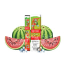 SWFT Bar Disposable Device Watermelon Ice
