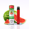 SWFT Pro Watermelon Ice Disposable Vape Device