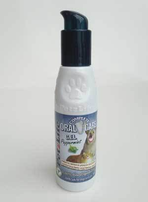 Petz Life Oral Care