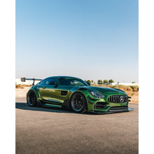 Load image into Gallery viewer, METALLIC MAMBA GREEN - MSG020