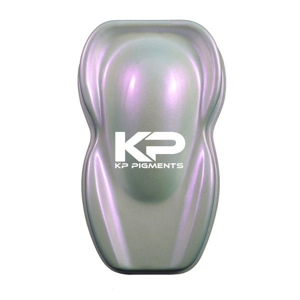 Casper ColorShift Pearl, Candy Pearl - Pearls For Dip, KP Pigments™