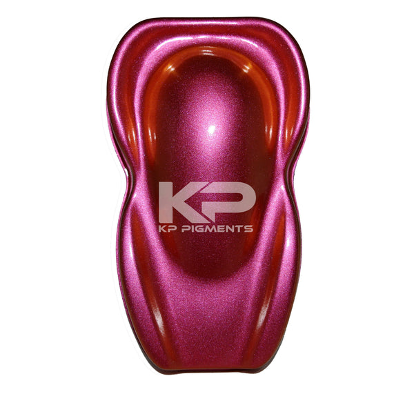 Khalifa ColorShift Pearl, Candy Pearl - Pearls For Dip, KP Pigments™ - 1