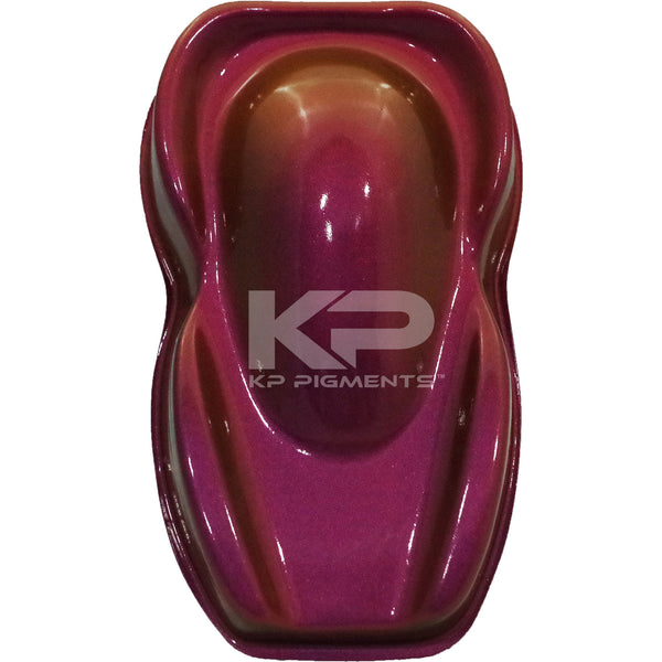 Mriya Colorshift Pearl, Candy Pearl - Pearls For Dip, KP Pigments™ - 1