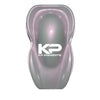 Interference Purple Pearl, Candy Pearl - Pearls For Dip, KP Pigments™ - 1
