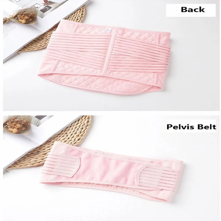 Postnatal Support Belly Band