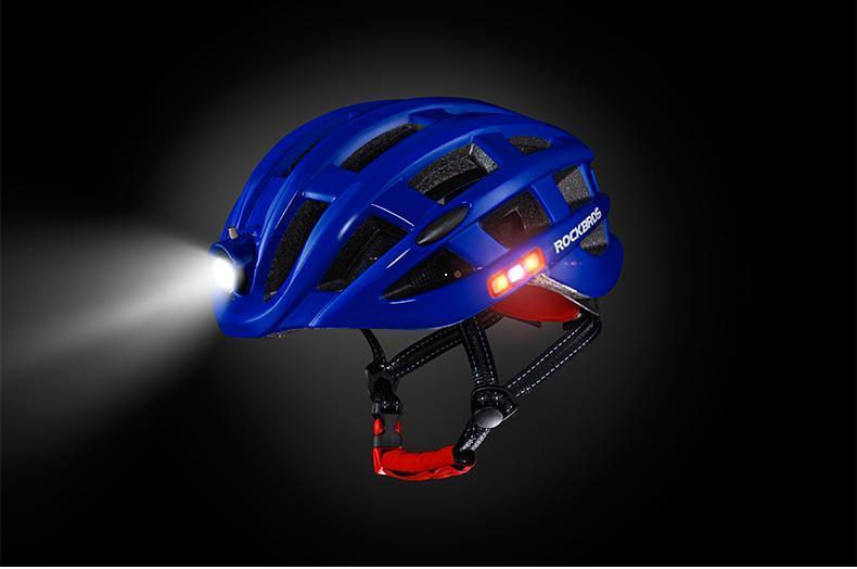 (50% OFF - TODAY ONLY!) ProSafety Helmet™️