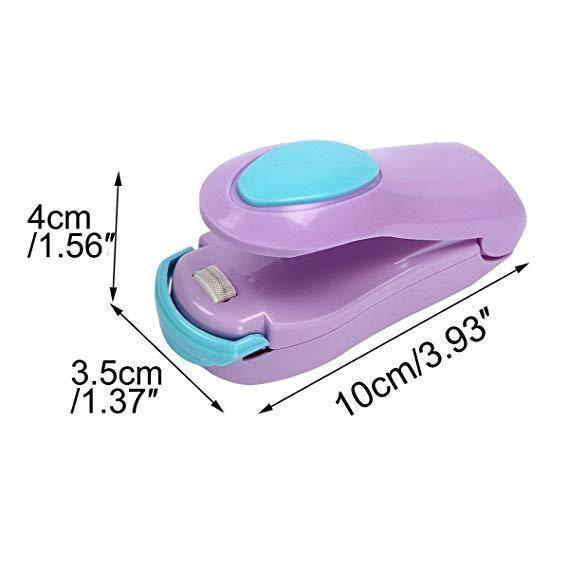 Mini Portable Sealer(BUY 3 GET FREE SHIPPING )