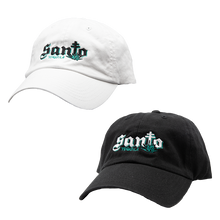 Load image into Gallery viewer, Santo Hat