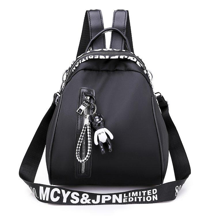 Mochila MCYS & JPN Limited Edition -