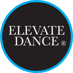 Elevate Dance, LLC
