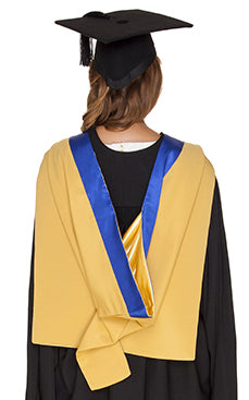 school wholesale regalia