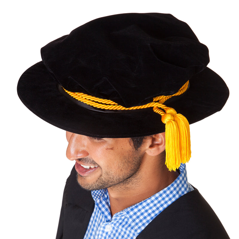 PhD Bonnet