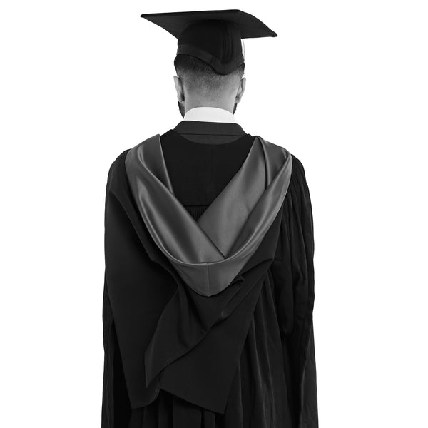 Federation University Bachelor Hood (Hire)