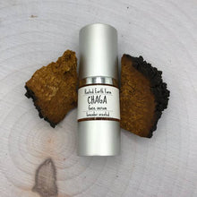 Load image into Gallery viewer, Chaga Lavender Face Serum