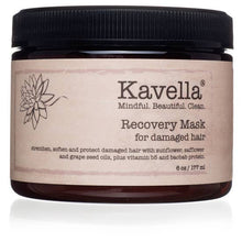 Load image into Gallery viewer, Kavella Recovery Mask