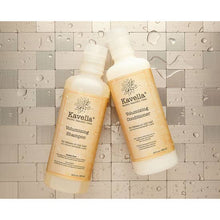 Load image into Gallery viewer, Kavella Volumizing Shampoo & Conditioner Set