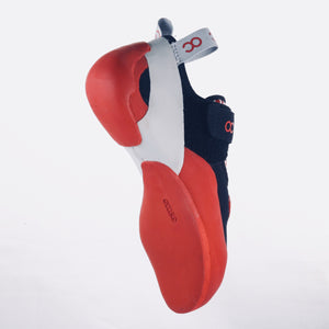 Ariva Climbing Shoes