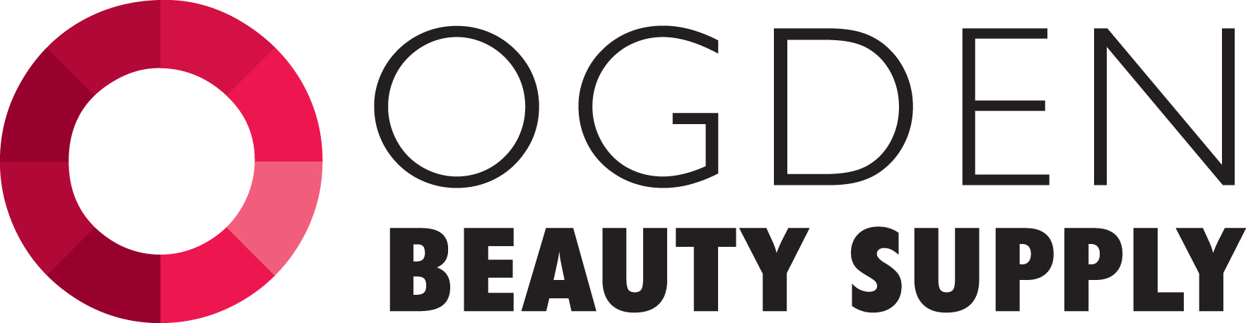 Ogden Beauty Supply