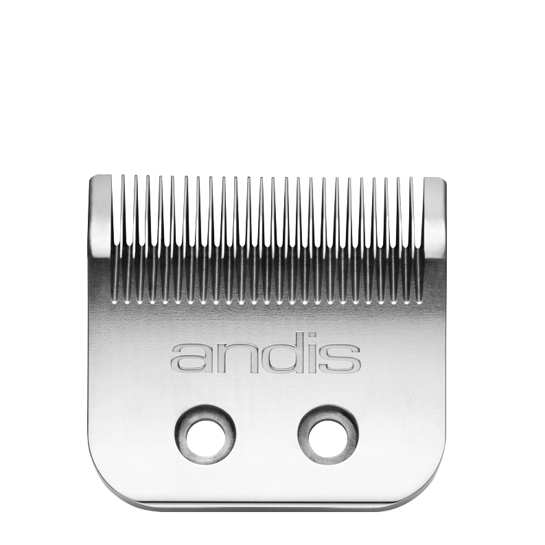 Andis Phat Replacement Blade #01755