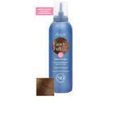 Roux Fanci-Full Mousse 6oz
