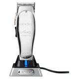 Andis Master Cordless Lithium-ion Trimmer