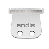 Andis Slimline 2 Ion Replacement Blade #22945