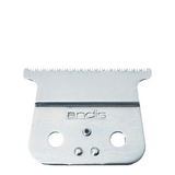 Andis Styliner II & M3 Replacement Blade #26704
