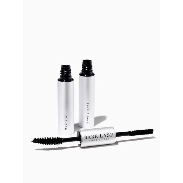 Babe Lash Fiber Extend Mascara (6ml)