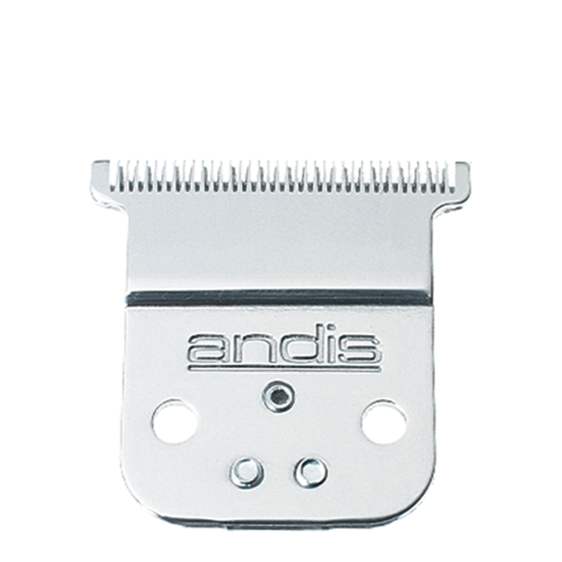 Andis T-Edjer II Replacement Blade #32185