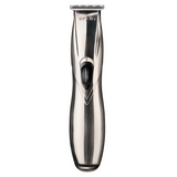 Andis Slimline Pro Li Trimmer - Chrome - D-8