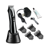 Andis Slimline Pro Li Cordless Trimmer - Black D-8