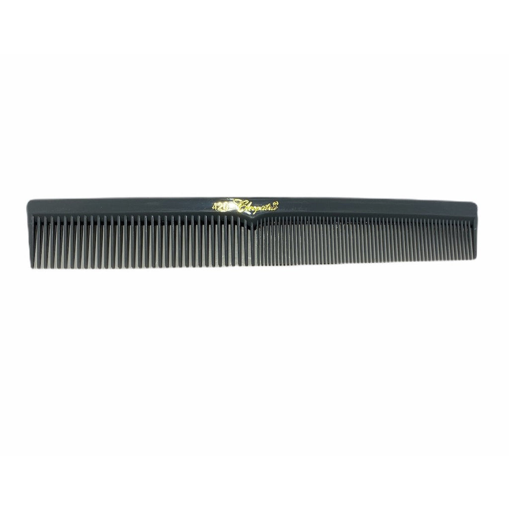 Cleopatra Styling Comb - #420