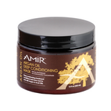 Amir Argan Deep Conditioning Mask 12oz