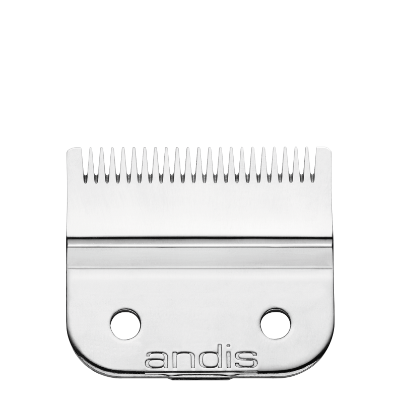Andis US-1 Fade Replacement Blade Size 00000-000 #66255