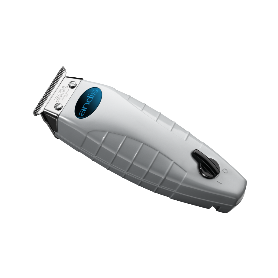 Andis Cordless T-Outliner Li Trimmer  #ORL