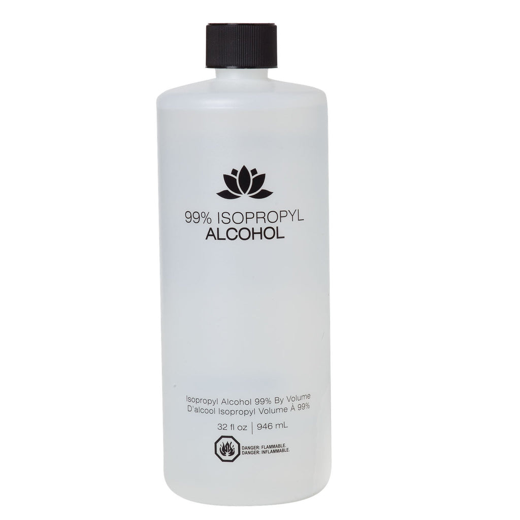 Marianna 99% Isopropyl Alcohol 32oz