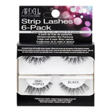 Ardell Demi Wispies Black 6pk