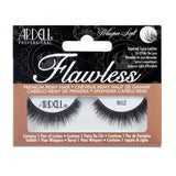 Ardell Flawless 802 Black